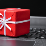 A Logitech Holiday Shopping Guide