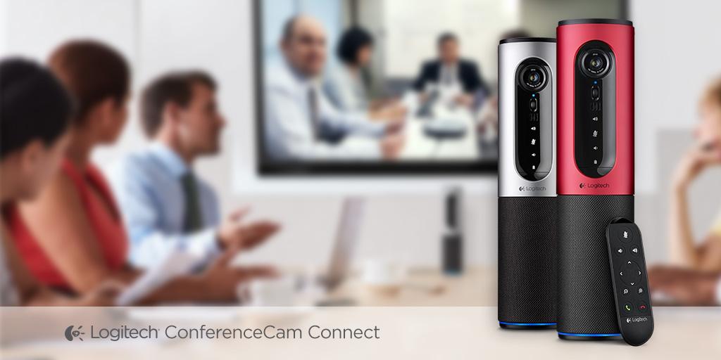 ConferenceCam-Connect_postcard_9