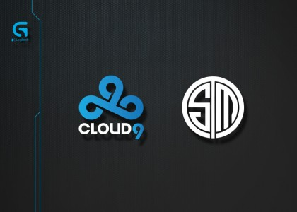 Cloud9 and Team SoloMid Continue Exclusive Relationship for Another Year