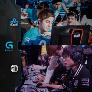 eSports_postcard4