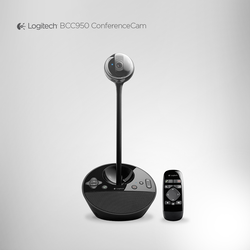 BCC950_Award5