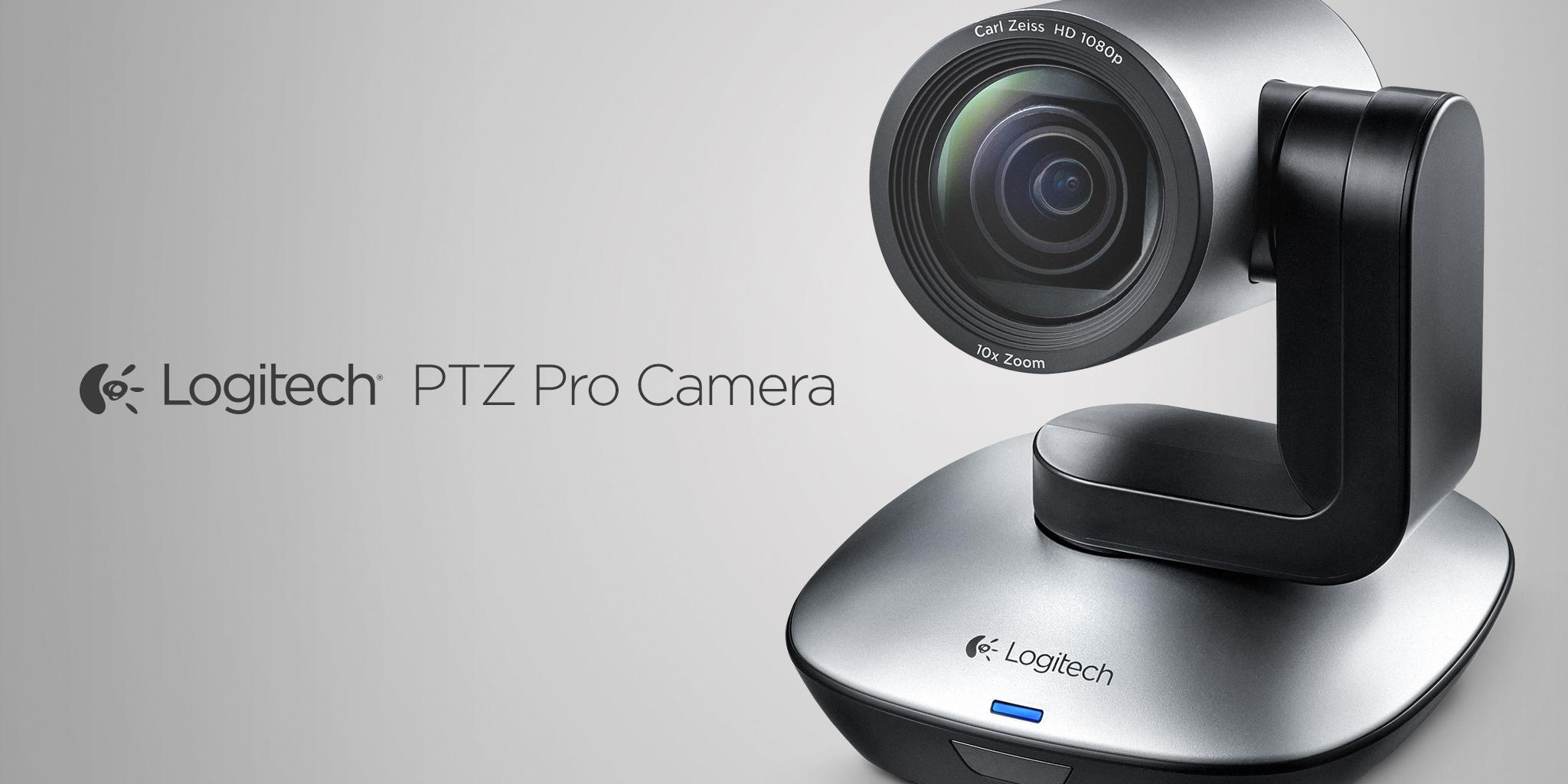 Logitech_PTZProCamera