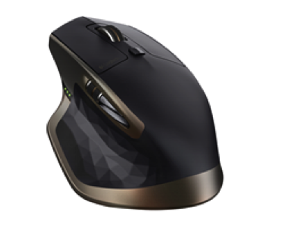 MX_Master__Wireless_Mouse