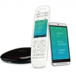 Harmony Remote Controls Just Keep Getting Better