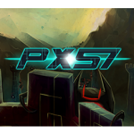 Announcing the Launch of PX57