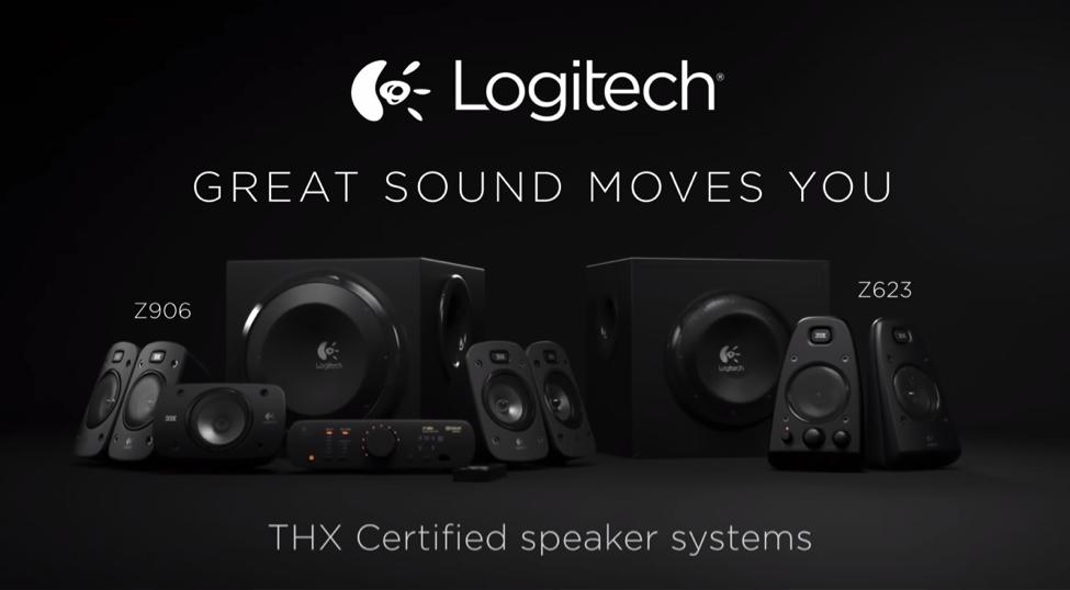 speakers thx blog 2