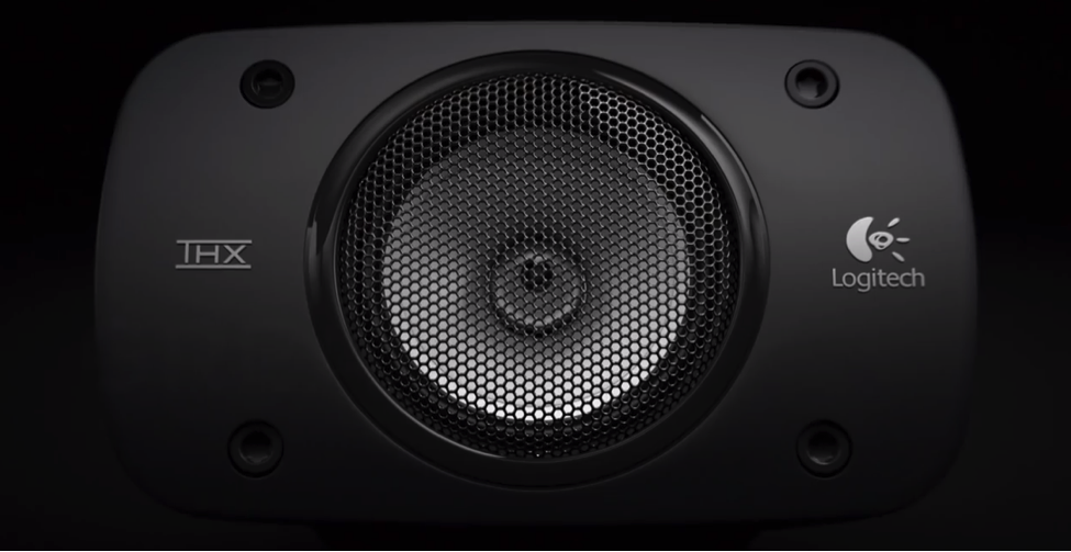 speakers thx blog ft image