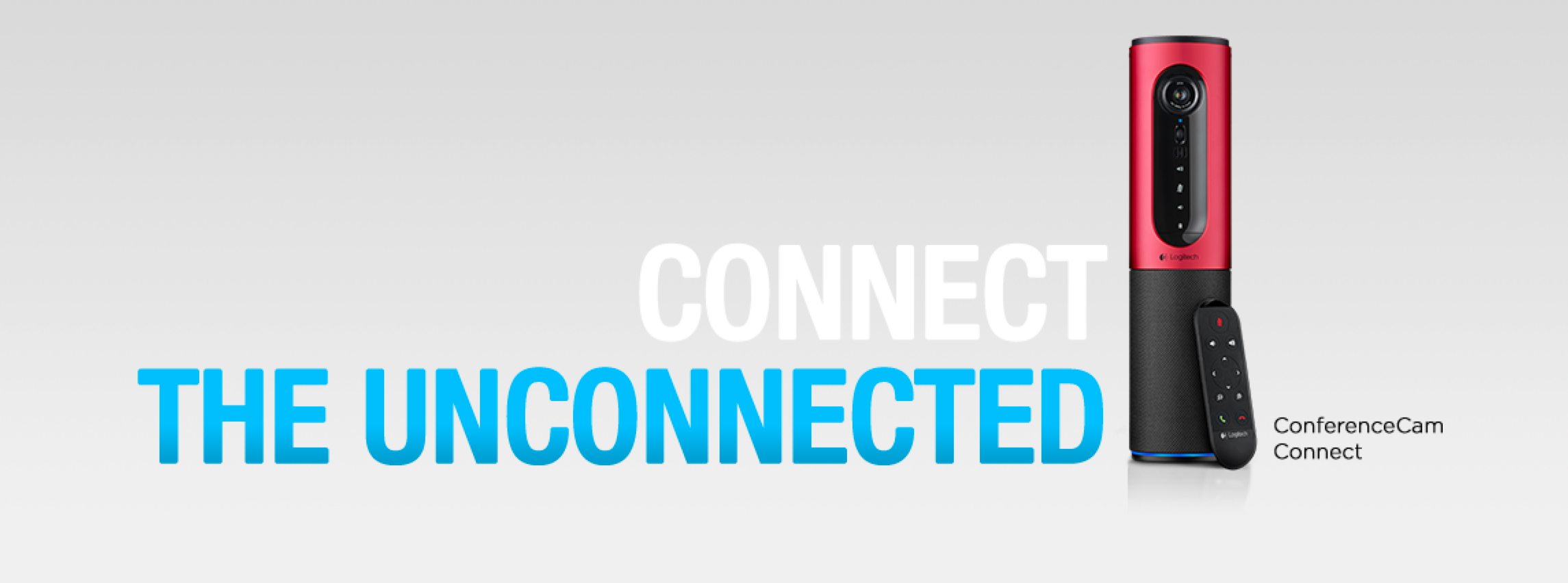 connect-the-unconnected