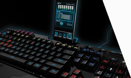 logitech-gaming-arx-control