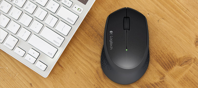 logitech-wireless-mouse-m320