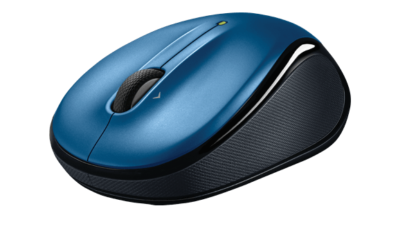 wireless-mouse-m325-blue-gallery