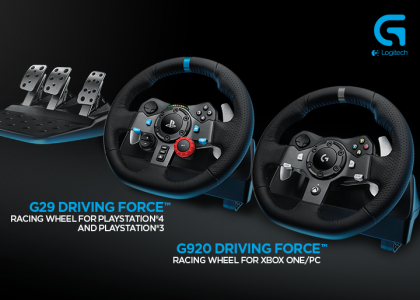 44d1542cacf Introducing the Logitech G Driving Force Racing Wheels | logi BLOG