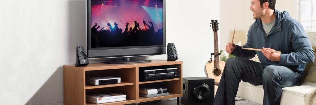 logitech-speaker-system-z623