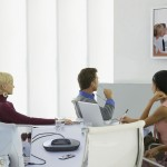 5 Tips for Setting Up a Successful Videoconference