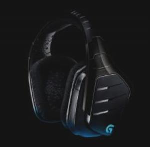 G933 news