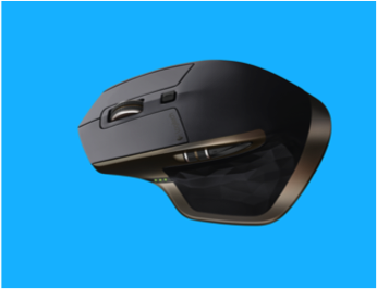 itnmouse1