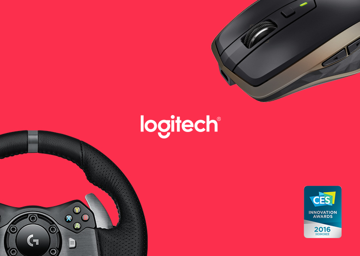 Logitech-CES-Awards-Blog