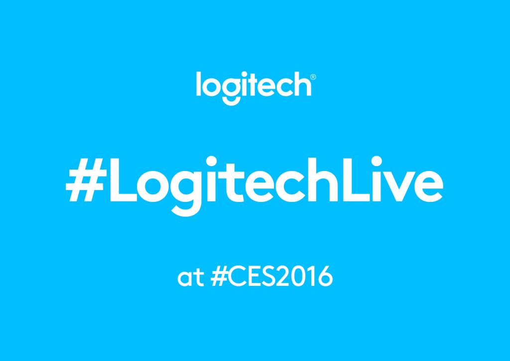 LogitechLive-CES2016-Blog