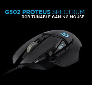 The Best-Selling Gaming Mouse Just Got Better