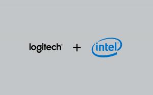 LFB_Intel_2
