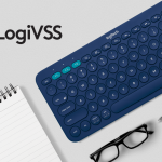 Say It All: Introducing the Logitech Very Short Story Challenge