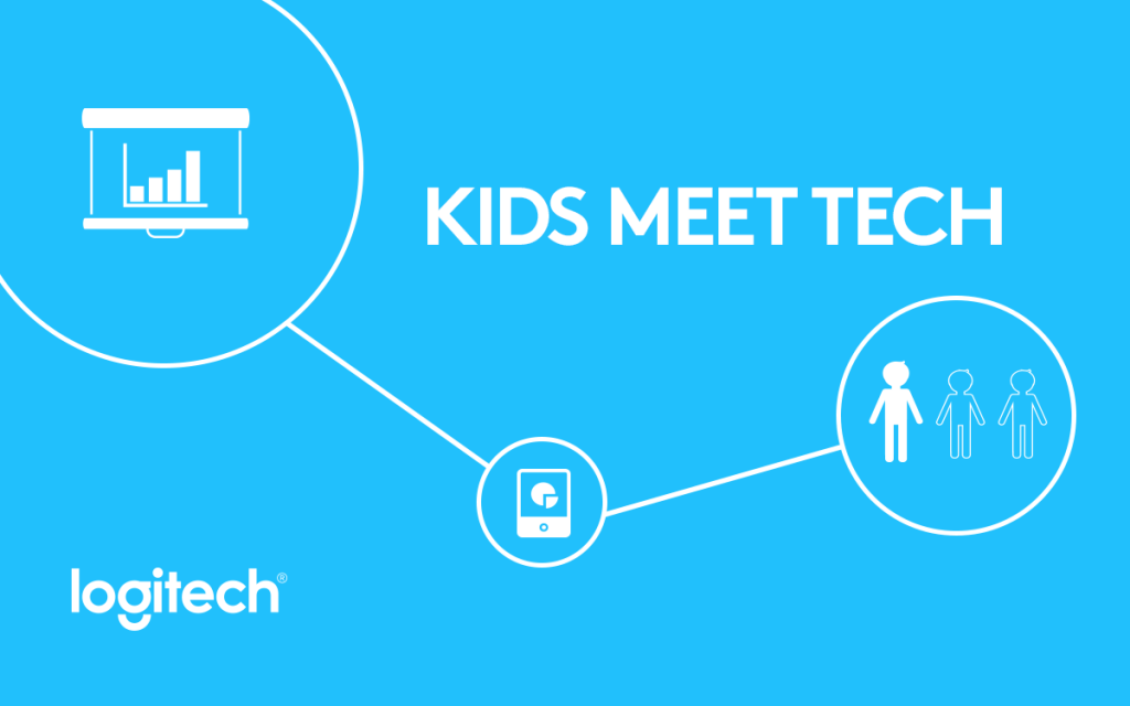 KidsMeetTech_Infographic_US_BLOK_cover (1)