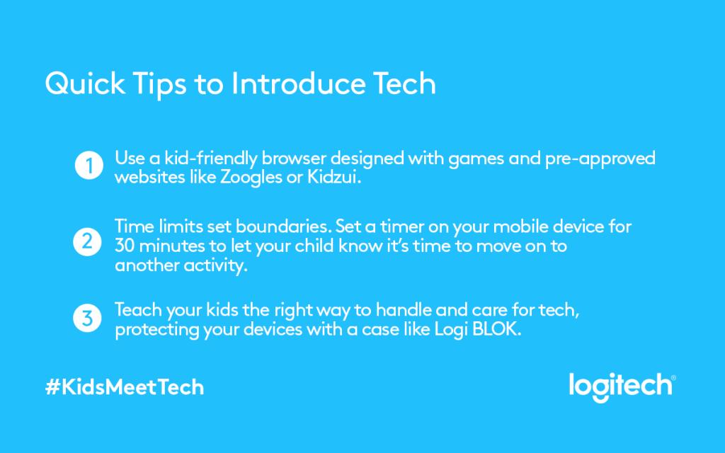 KidsMeetTech_Infographic_US_BLOK_postcard04