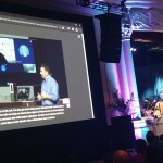 Logitech and Microsoft to Transform the Conference Room with Project Rigel