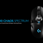 Introducing Our Best Gaming Mouse Ever