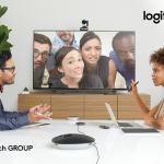 Six Key Considerations for the Modern-Day Meeting Room