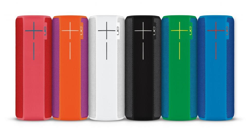 JPG 72 dpi (RGB)-UE BOOM2 Family