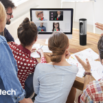 Huddle Rooms & Video Conferencing: The Courtship is Over