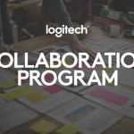 Logitech Collaboration Program Adds 15 New Technology Partners!