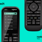The Logitech Harmony 950 Now Available in the U.S.