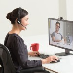Four Non-Traditional Uses for Webcams (and the Right Camera for the Job)