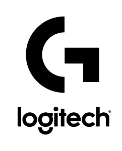 Logitech G