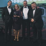 ConferenceCam CONNECT wins gold at the AV Magazine Awards