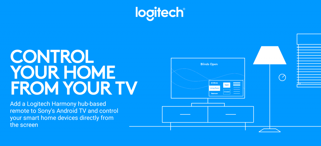 login-screen_2
