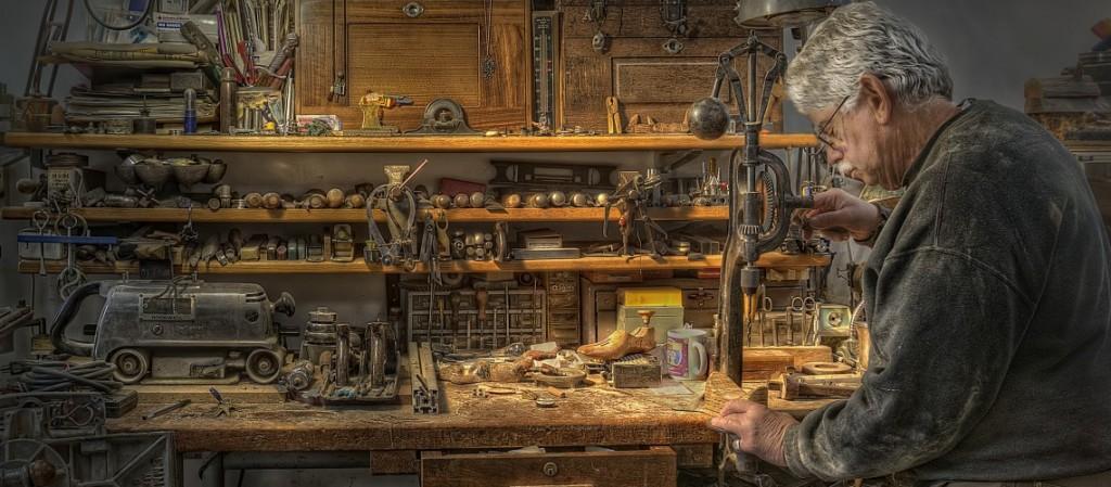 the-artisans-workshop-1140x500