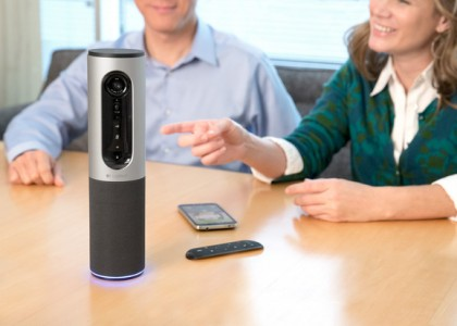 Imagine what happens when things are free. (Part 2): A closer look at video conferencing