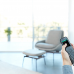 Logitech Introduces Harmony Pro Portal for Installers and New Multi-Zone Software to Harmony Pro Remotes