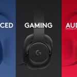 Gaming Meets Lifestyle, Introducing the Logitech G433 and G233