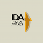 Logitech Wins Record-Breaking Nine IDA 2016 Product Design Awards