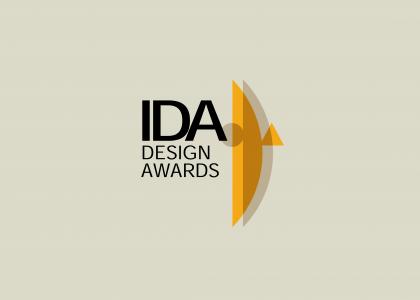 Logitech Wins Record-Breaking Nine IDA 2016 Product Design Awards