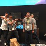 Coming Soon: InfoComm 2017