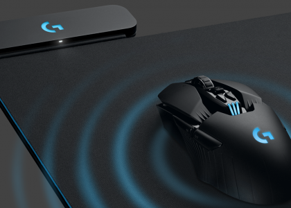 Reinventing Wireless PC Gaming, 4 Years in the Making