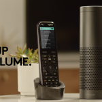 Logitech Harmony Updates Amazon Alexa Skill to Simplify Voice Commands