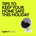 Top Tips to Get Your Home Safe for the Holidays