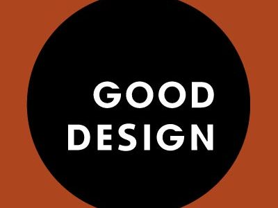 Record-Breaking 19 Logitech Products Recognized As 2017 GOOD DESIGN Award Winners