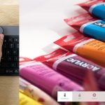 Logitech CRAFT Now Supports Adobe Lightroom Classic CC